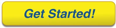 Get Started! button